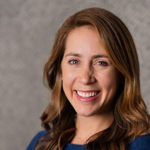 SurgeonCheck | Amanda Granson