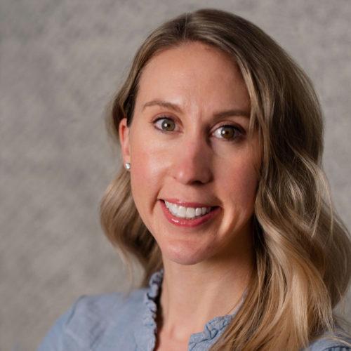 SurgeonCheck | Jess Granson